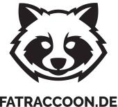 Fat Raccoon Racing - Personal Training - Frankfurt