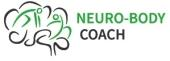 Neuro Body Coach - Personal Training - Frankfurt
