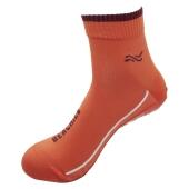 BEACHIES  Wattsocken / Aquasocken  – orange