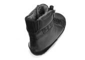 Magical Shoes Winterstiefel Barfussschuhe