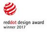 reddot design award winners 2017