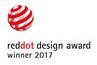 reddot design award winners 2017